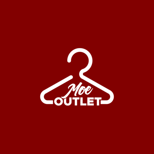official photos 2d4f7 356cc The coolest brand outlet center in Estonia! - Arsenal Keskus